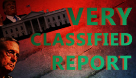 very-classified-report--800x415