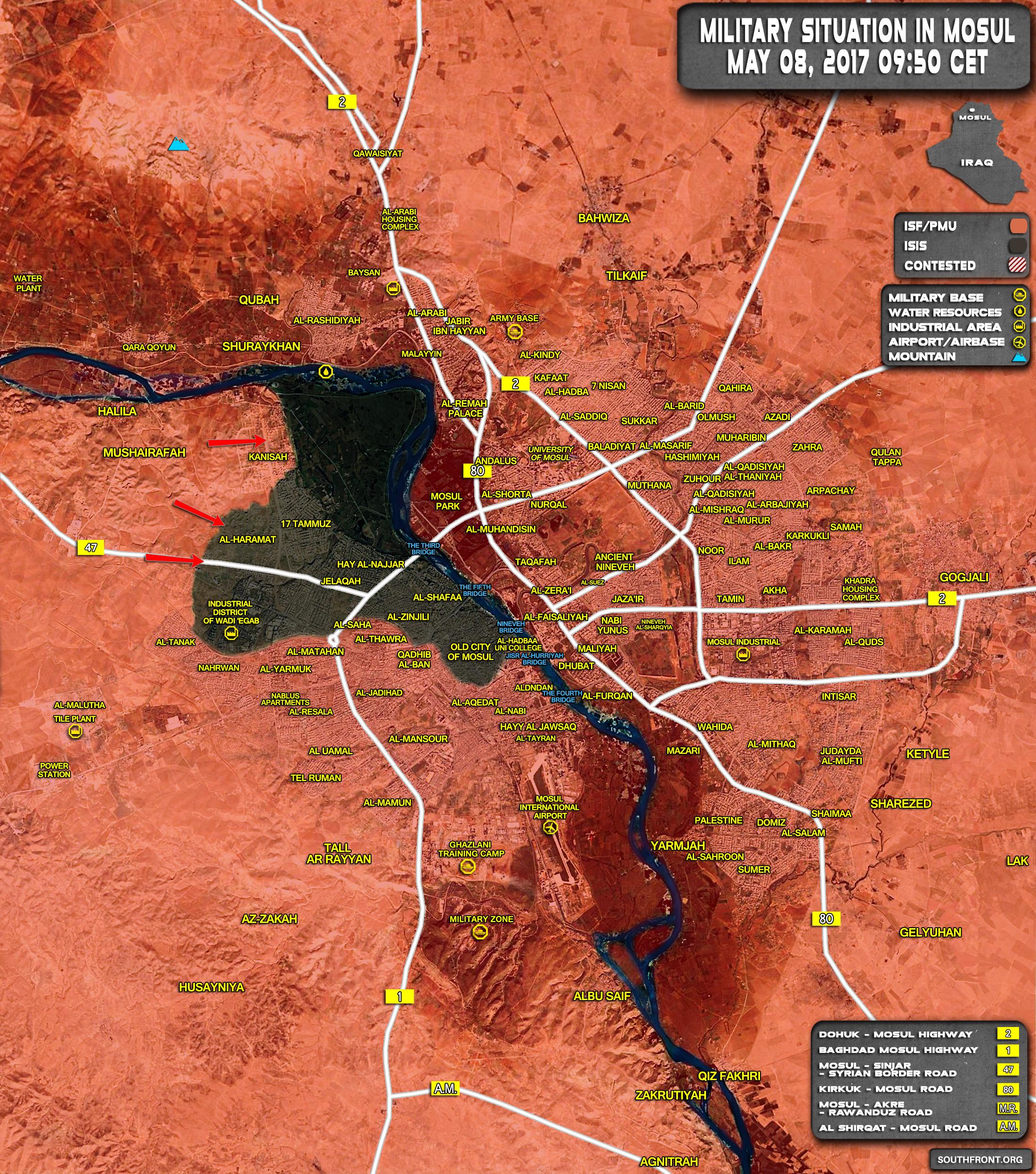 08mayl_Mosul-city_Iraq_war_map