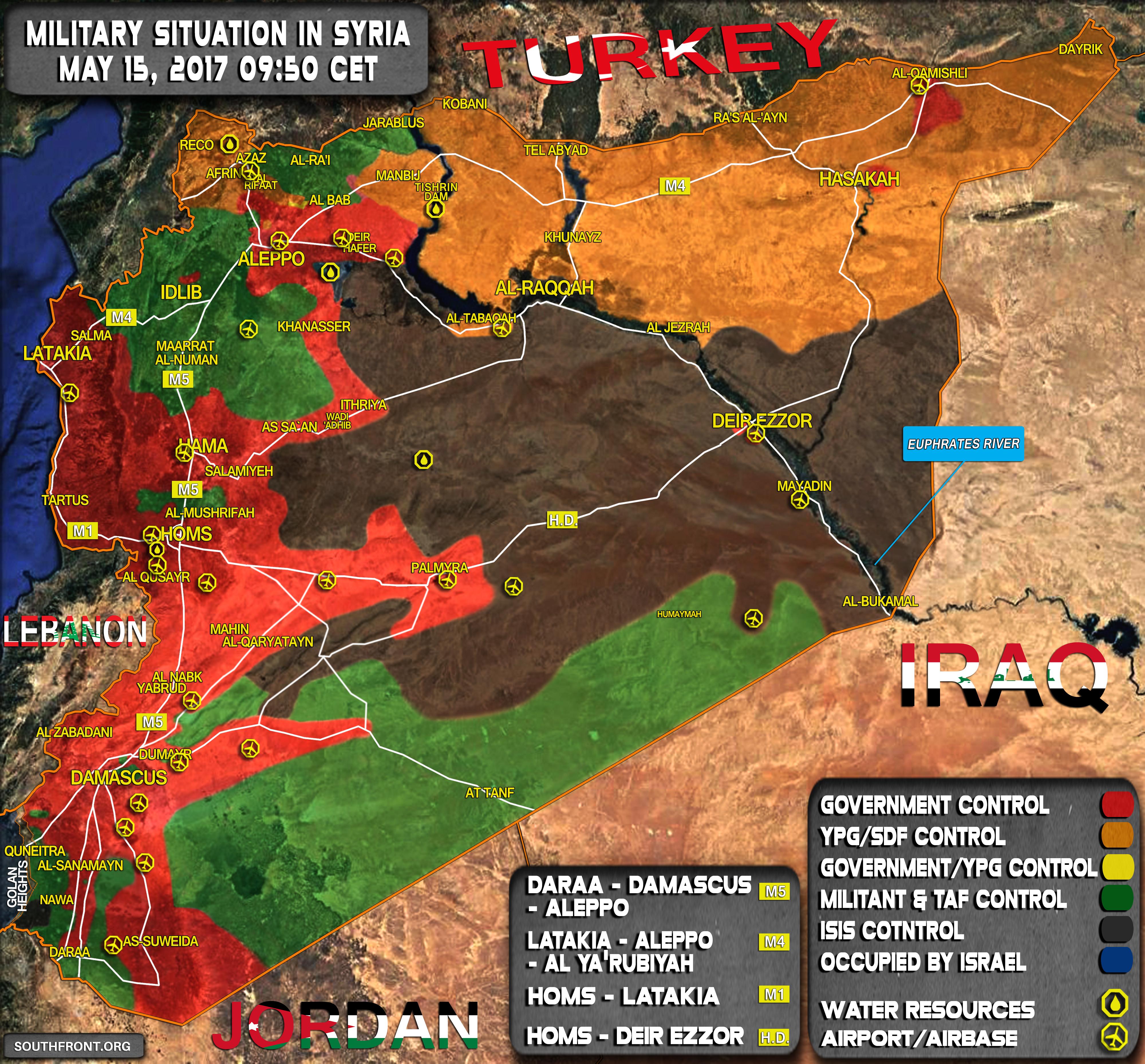 15may_09_50_syria_war_map