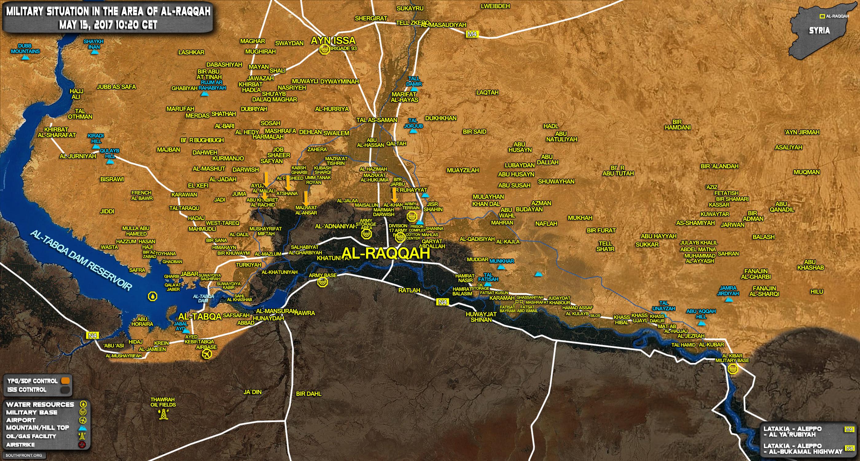15may_10-20_Al-Raqqah_Syria_War_Map