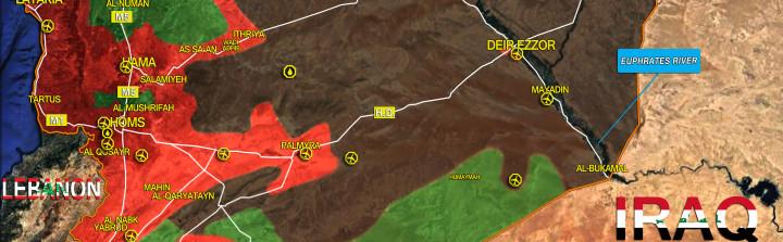 22may_09_40_syria_war_map