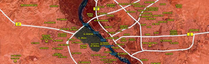 22may_Mosul-city_Iraq_war_map