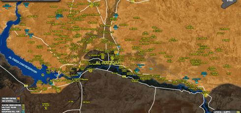 23may_09-35_Al-Raqqah_Syria_War_Map