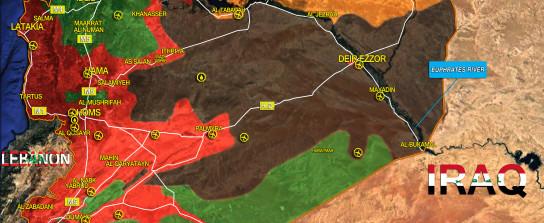 25may_15_25_syria_war_map-1 (1)