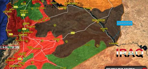 26may_10_50_syria_war_map