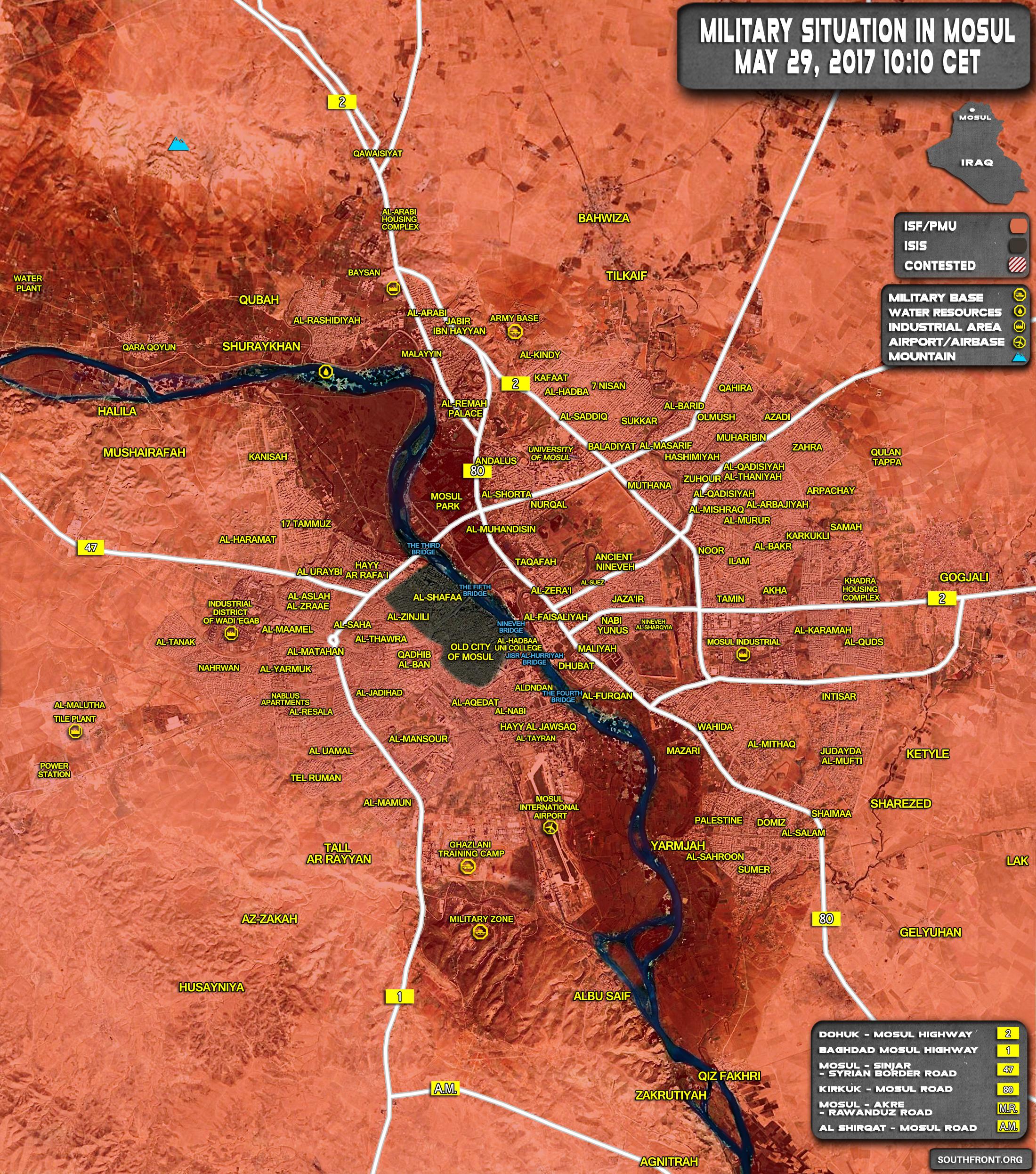 29may_Mosul-city_Iraq_war_map