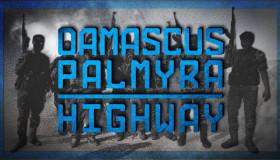 2DAMASCUS-PALMYRA-HIGHWAY-800x415