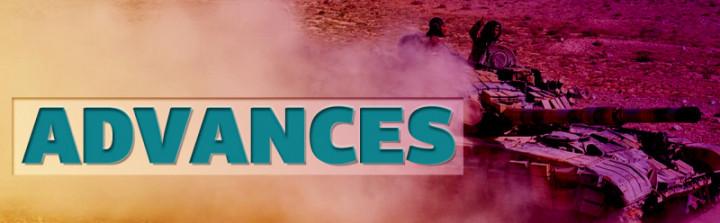 ADVANCES-800x415