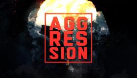 AGGRESSION-800x415