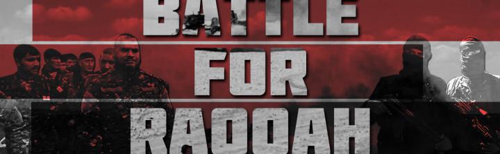 Battle-For-Raqqah