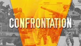 CONFRONTATION-800x415