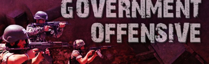 GOVERNMENT-OFFENSIVE-800x415
