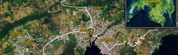 Marawi_city_Philippines_War_Map