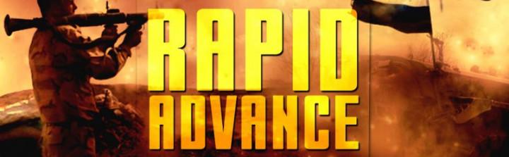 RAPID-ADVANCE-800x415