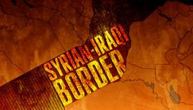 SYRIAN-IRAQI-BORDER-2-800x415