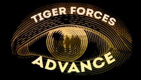 TIGER-FORCES-ADVANCE-800x415