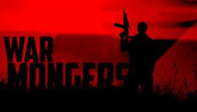 WAR-MONGERS-800x415