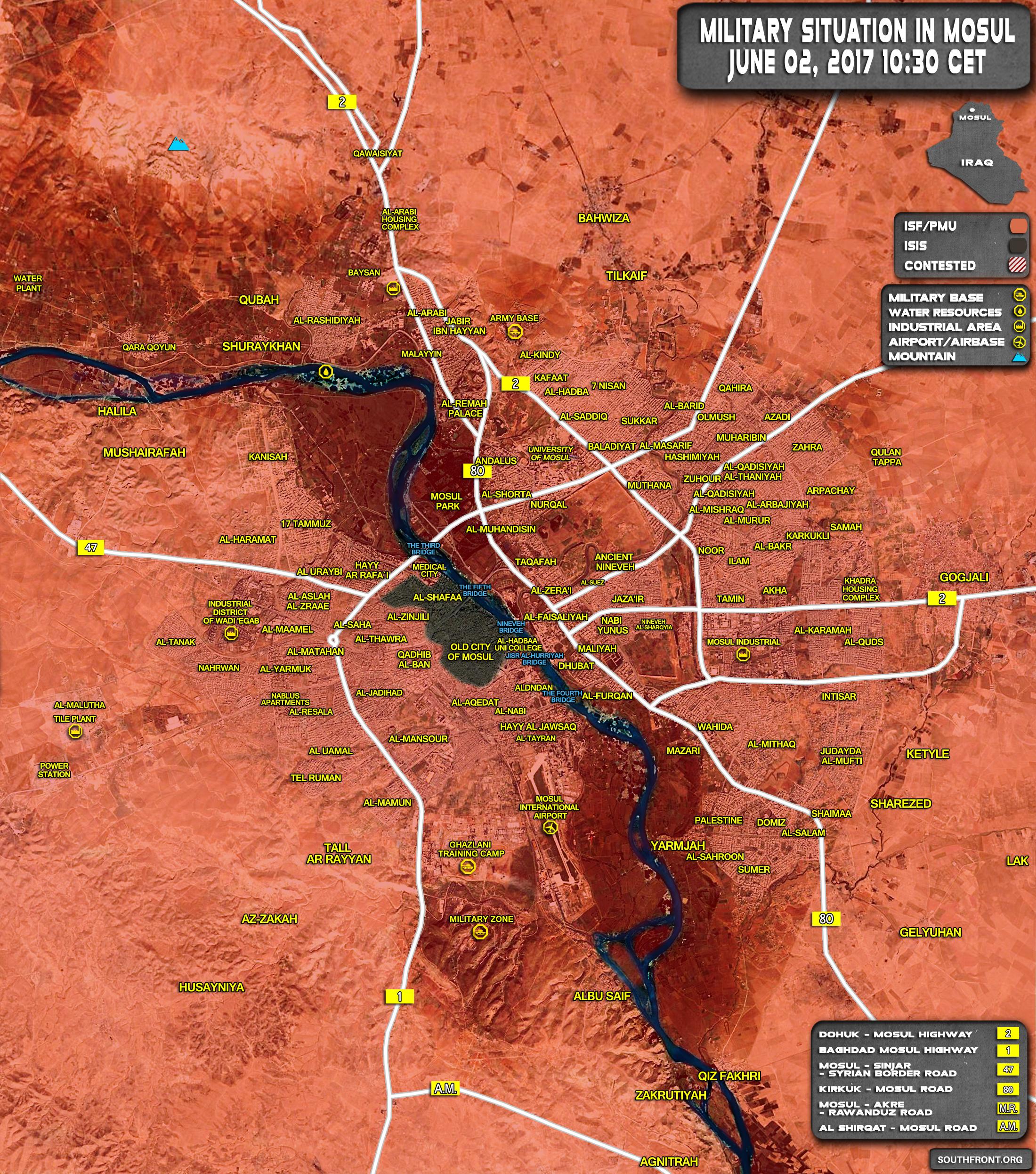 02june_Mosul-city_Iraq_war_map