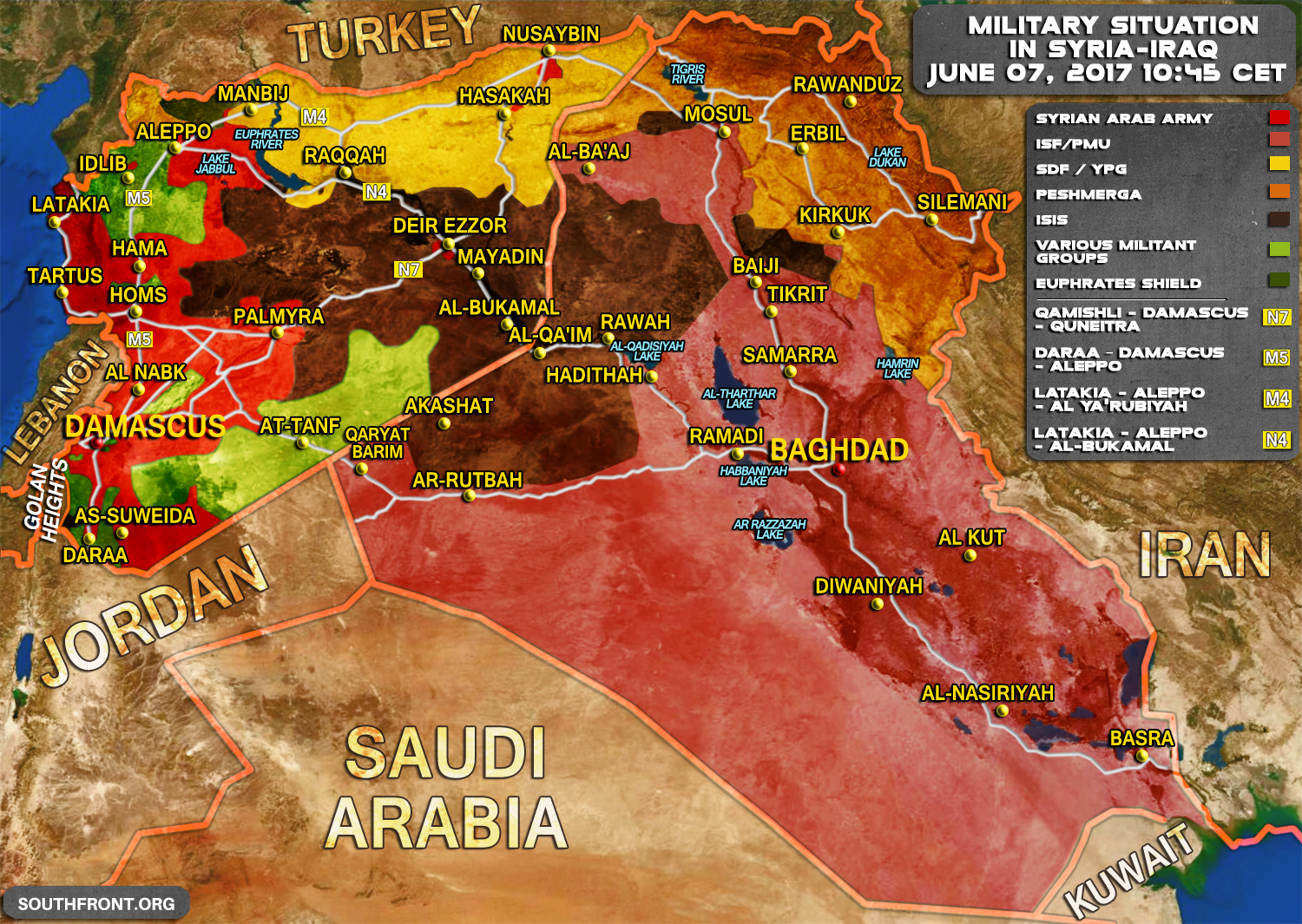 07june_Iraq_Syria_War_Map