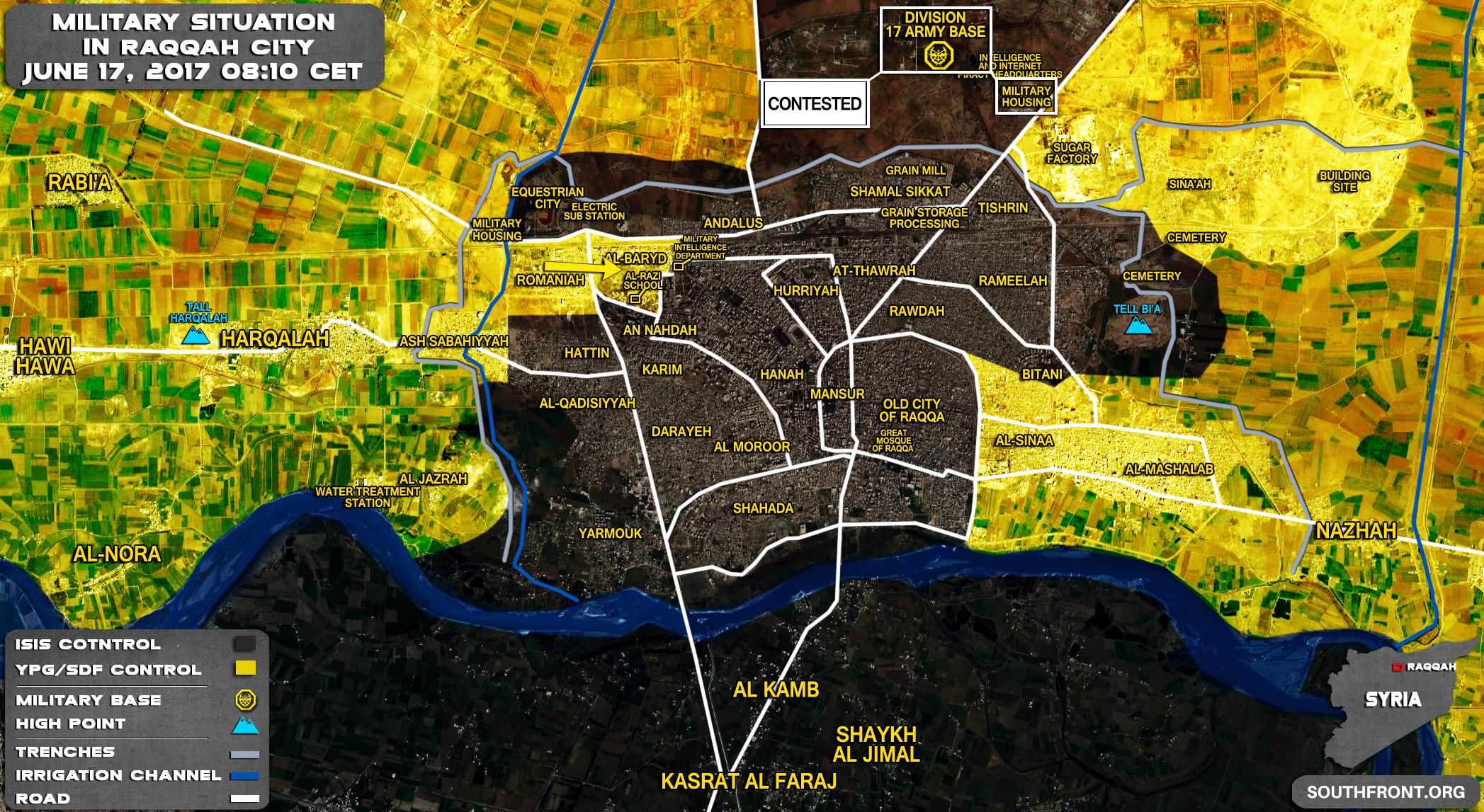 17jun_Raqqah_city_Syria_War_Map-1