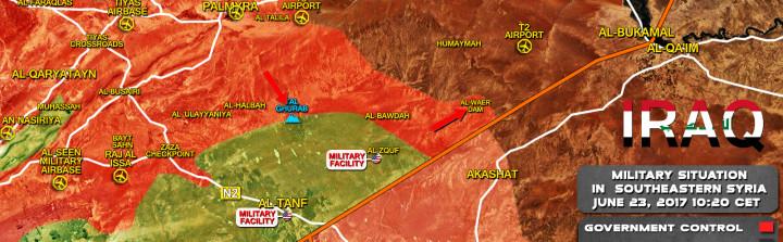 23june_Southeastern_Syria_War_Map-1