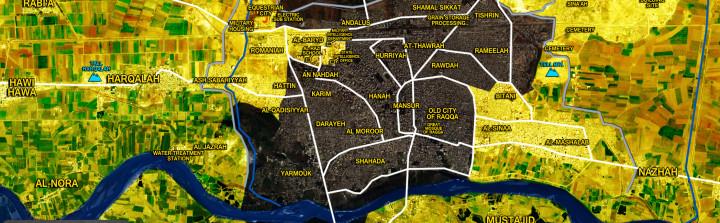 24jun_13_15_Raqqah_city_Syria_War_Map