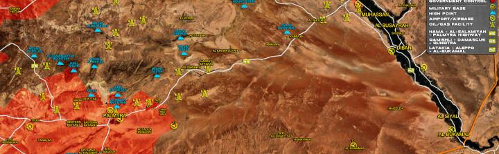 24jun_Palmyra_Deir_Ezzor_Syria_War_Map-1