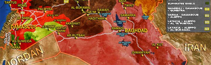 26june_Iraq_Syria_War_Map