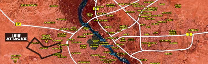 26june_Mosul-city_Iraq_war_map