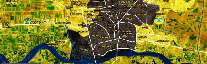 27jun_09_30_Raqqah_city_Syria_War_Map