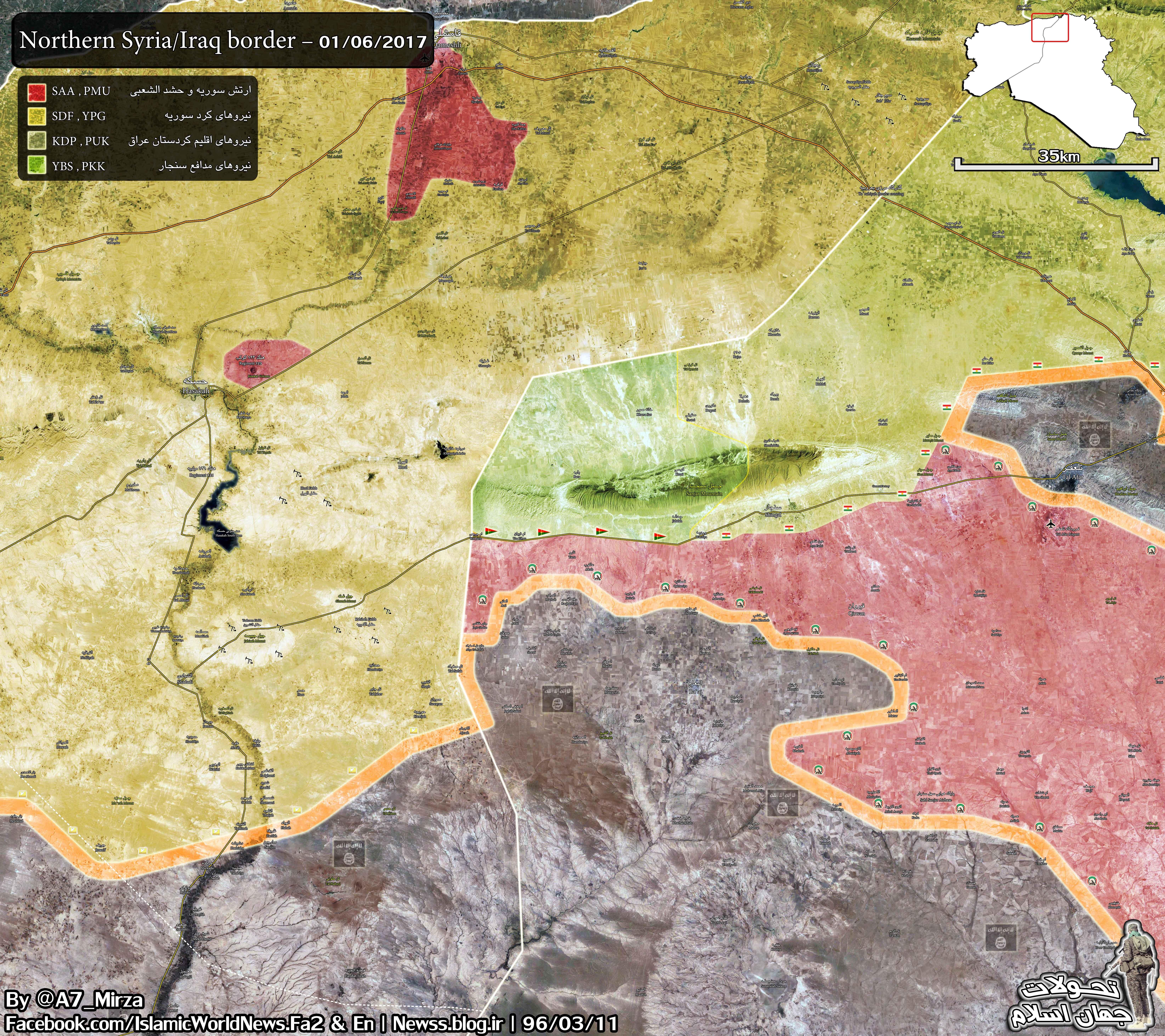 NE-Syria-NW-Iraq-1june2017-11khor96