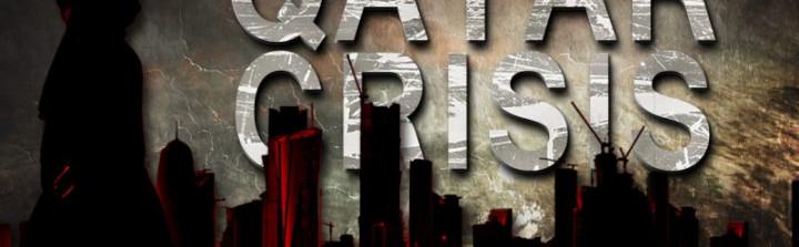 QATAR-CRISIS-800x415