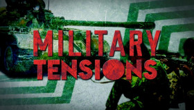military-tensions-800x415