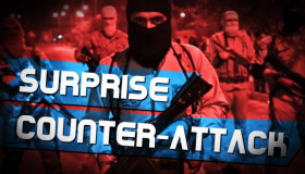 surprise-counter-attack-800x415