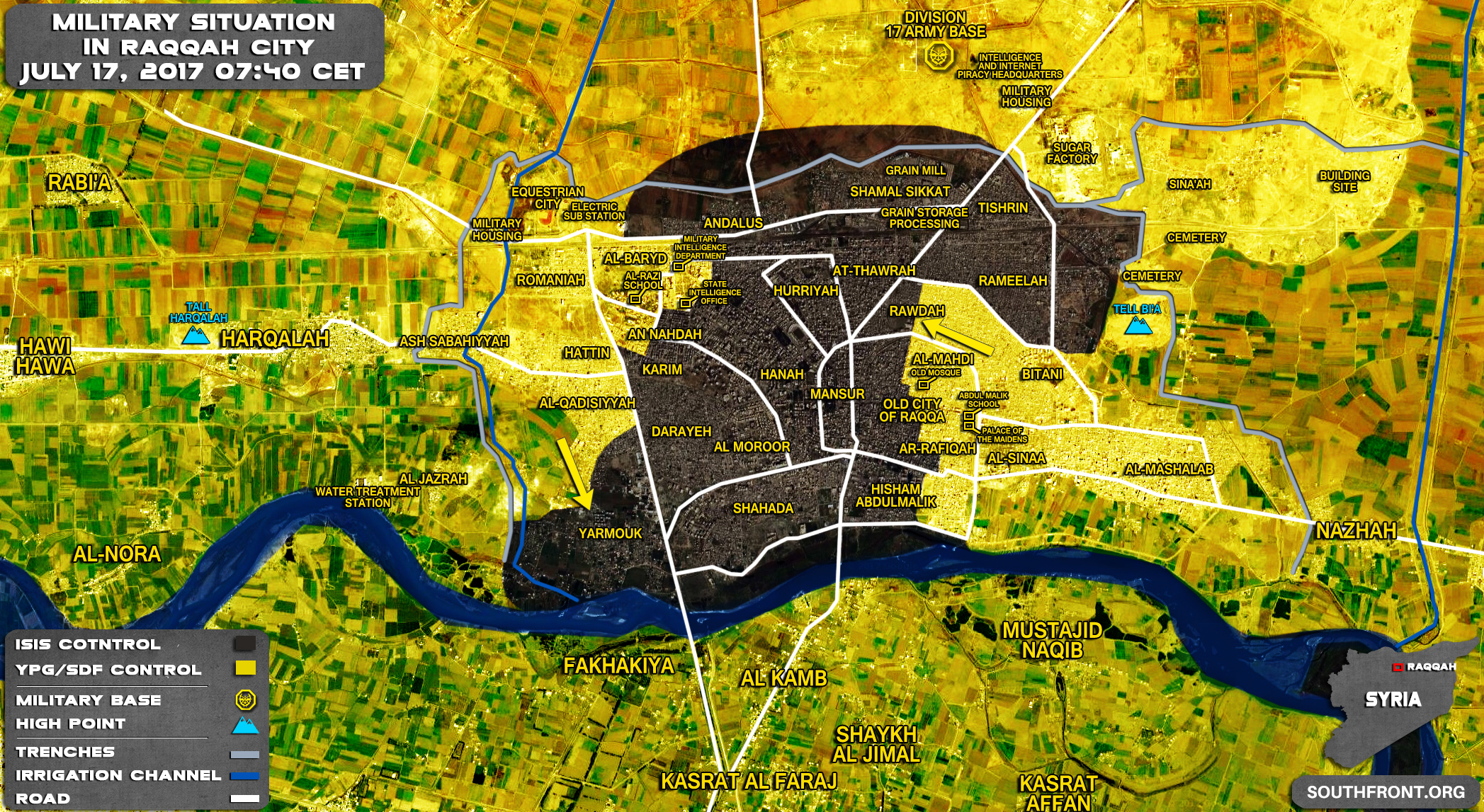 17july_07_40_Raqqah_city_Syria_War_Map