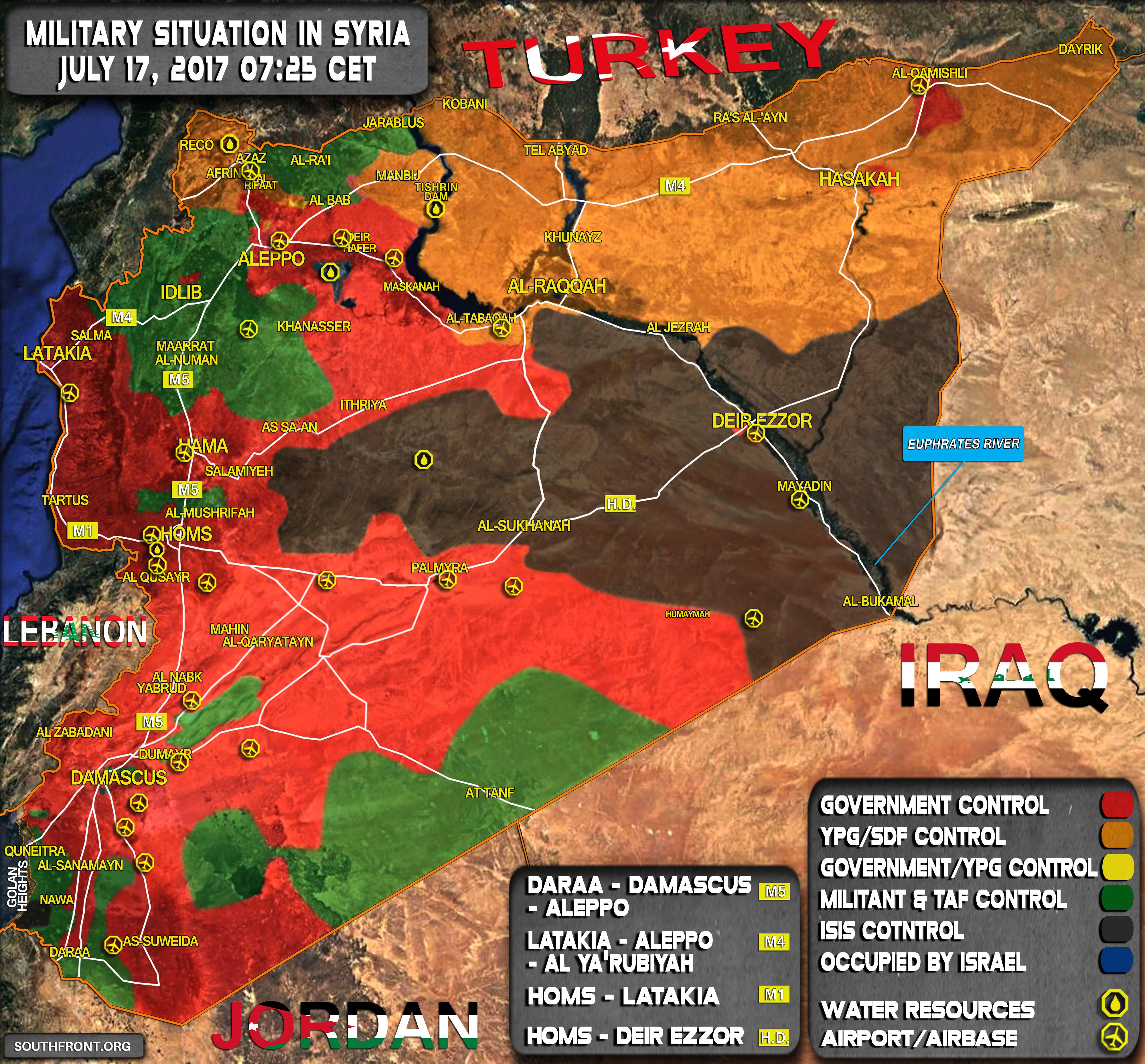 17july_syria_war_map