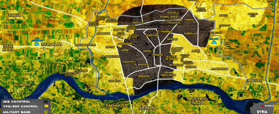 21july_07_30_Raqqah_city_Syria_War_Map