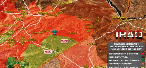 21july_08_40_Southeastern_Syria_War_Map