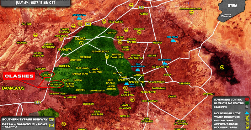24july_eastern_ghouta_Syria_War_Map-1