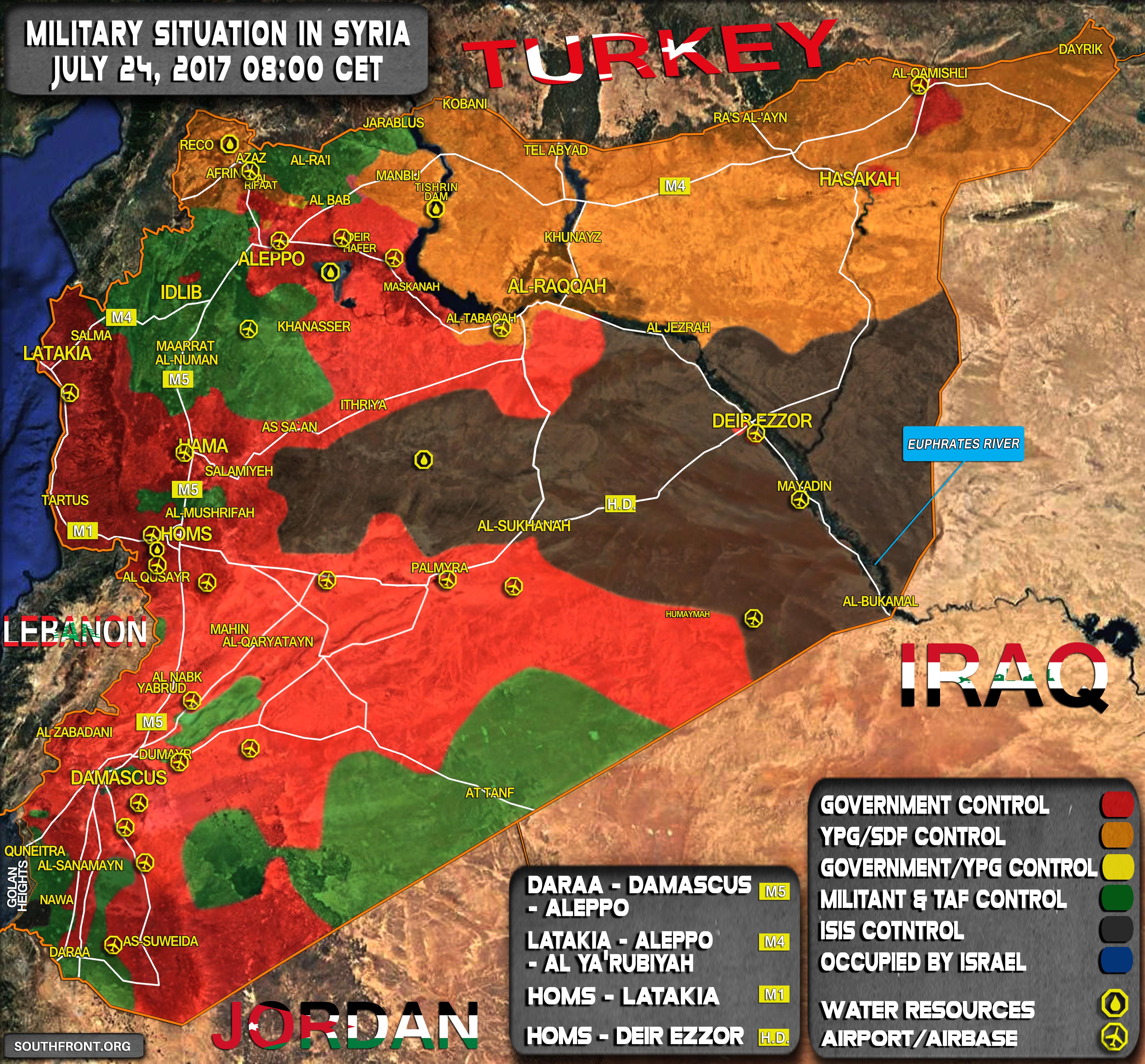 24july_syria_war_map