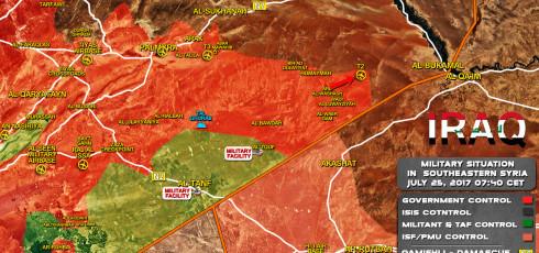 25july_07_40_Southeastern_Syria_War_Map