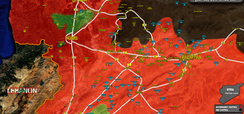 26july_07_35_Homs_Province_Syria_War_Map
