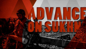 Advance-On-Sukhna-800x415