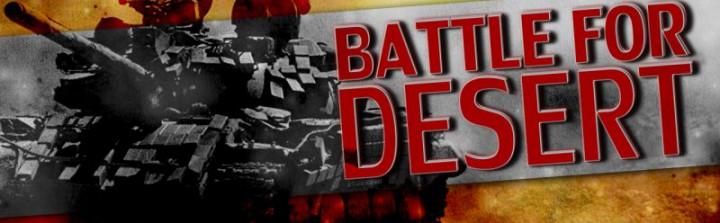 BATTLE-FOR-DESERT-800x415