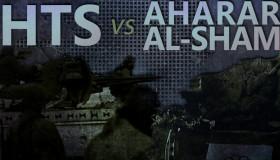 HTS-vs-Aharar-al-Sham-800x415