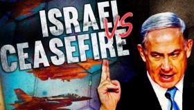 Israel-VS-Ceasefire-800x415