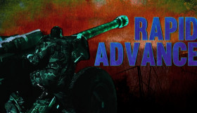 RAPID-ADVANCE-800x415