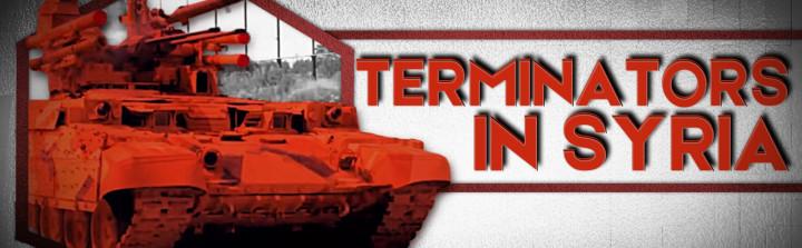 Terminators-In-Syria