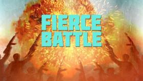 fierce-battle-800x415