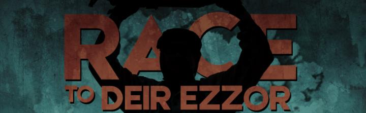 race-to-deir-ezzor-800x415